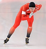 Subject: Håvard Bøkko; Tags: Sport, NOR, Norway, Norwegen, Håvard Bøkko, Herren, Men, Gentlemen, Mann, Männer, Gents, Sirs, Mister, Eisschnelllauf, Speed skating, Schaatsen, Athlet, Athlete, Sportler, Wettkämpfer, Sportsman; PhotoID: 2016-03-05-0416