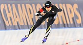Subject: Miho Takagi; Tags: Athlet, Athlete, Sportler, Wettkämpfer, Sportsman, Damen, Ladies, Frau, Mesdames, Female, Women, Eisschnelllauf, Speed skating, Schaatsen, JPN, Japan, Nippon, Miho Takagi, Sport; PhotoID: 2016-03-05-0613