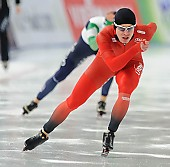 Subject: Simen Spieler Nilsen; Tags: Athlet, Athlete, Sportler, Wettkämpfer, Sportsman, Eisschnelllauf, Speed skating, Schaatsen, Herren, Men, Gentlemen, Mann, Männer, Gents, Sirs, Mister, NOR, Norway, Norwegen, Simen Spieler Nilsen, Sport; PhotoID: 2016-03-06-0086