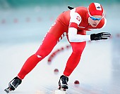 Subject: Andżelika Wójcik; Tags: Andżelika Wójcik, Athlet, Athlete, Sportler, Wettkämpfer, Sportsman, Damen, Ladies, Frau, Mesdames, Female, Women, Eisschnelllauf, Speed skating, Schaatsen, POL, Poland, Polen, Sport; PhotoID: 2017-01-21-0795