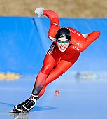 Subject: Magnus Bakken Haugli; Tags: Athlet, Athlete, Sportler, Wettkämpfer, Sportsman, Eisschnelllauf, Speed skating, Schaatsen, Herren, Men, Gentlemen, Mann, Männer, Gents, Sirs, Mister, Magnus Bakken Haugli, NOR, Norway, Norwegen, Sport; PhotoID: 2017-01-22-0178