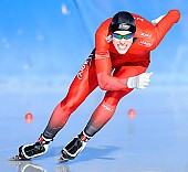 Subject: Magnus Bakken Haugli; Tags: Athlet, Athlete, Sportler, Wettkämpfer, Sportsman, Eisschnelllauf, Speed skating, Schaatsen, Herren, Men, Gentlemen, Mann, Männer, Gents, Sirs, Mister, Magnus Bakken Haugli, NOR, Norway, Norwegen, Sport; PhotoID: 2017-01-22-0179