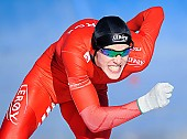 Subject: Magnus Bakken Haugli; Tags: Athlet, Athlete, Sportler, Wettkämpfer, Sportsman, Eisschnelllauf, Speed skating, Schaatsen, Herren, Men, Gentlemen, Mann, Männer, Gents, Sirs, Mister, Magnus Bakken Haugli, NOR, Norway, Norwegen, Sport; PhotoID: 2017-01-22-0180