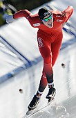Subject: Magnus Bakken Haugli; Tags: Athlet, Athlete, Sportler, Wettkämpfer, Sportsman, Eisschnelllauf, Speed skating, Schaatsen, Herren, Men, Gentlemen, Mann, Männer, Gents, Sirs, Mister, Magnus Bakken Haugli, NOR, Norway, Norwegen, Sport; PhotoID: 2017-01-22-0582
