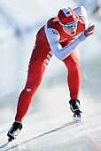 Subject: Andżelika Wójcik; Tags: Andżelika Wójcik, Athlet, Athlete, Sportler, Wettkämpfer, Sportsman, Damen, Ladies, Frau, Mesdames, Female, Women, Eisschnelllauf, Speed skating, Schaatsen, POL, Poland, Polen, Sport; PhotoID: 2017-01-22-0779