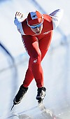 Subject: Andżelika Wójcik; Tags: Andżelika Wójcik, Athlet, Athlete, Sportler, Wettkämpfer, Sportsman, Damen, Ladies, Frau, Mesdames, Female, Women, Eisschnelllauf, Speed skating, Schaatsen, POL, Poland, Polen, Sport; PhotoID: 2017-01-22-0783