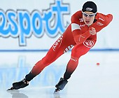 Subject: Simen Spieler Nilsen; Tags: Sport, Simen Spieler Nilsen, NOR, Norway, Norwegen, Herren, Men, Gentlemen, Mann, Männer, Gents, Sirs, Mister, Eisschnelllauf, Speed skating, Schaatsen, Athlet, Athlete, Sportler, Wettkämpfer, Sportsman; PhotoID: 2017-01-27-0516
