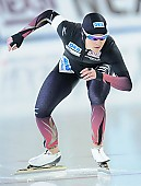 Subject: Judith Dannhauer; Tags: Sport, Judith Hesse, GER, Germany, Deutschland, Eisschnelllauf, Speed skating, Schaatsen, Damen, Ladies, Frau, Mesdames, Female, Women, Athlet, Athlete, Sportler, Wettkämpfer, Sportsman; PhotoID: 2017-01-27-0644