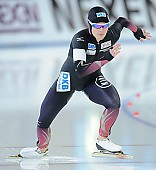 Subject: Judith Dannhauer; Tags: Sport, Judith Hesse, GER, Germany, Deutschland, Eisschnelllauf, Speed skating, Schaatsen, Damen, Ladies, Frau, Mesdames, Female, Women, Athlet, Athlete, Sportler, Wettkämpfer, Sportsman; PhotoID: 2017-01-27-0645