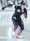 Subject: Judith Dannhauer; Tags: Sport, Judith Hesse, GER, Germany, Deutschland, Eisschnelllauf, Speed skating, Schaatsen, Damen, Ladies, Frau, Mesdames, Female, Women, Athlet, Athlete, Sportler, Wettkämpfer, Sportsman; PhotoID: 2017-01-27-0646