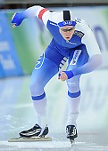 Subject: Pekka Koskela; Tags: Sport, Pekka Koskela, Herren, Men, Gentlemen, Mann, Männer, Gents, Sirs, Mister, FIN, Finland, Finnland, Eisschnelllauf, Speed skating, Schaatsen, Athlet, Athlete, Sportler, Wettkämpfer, Sportsman; PhotoID: 2017-01-27-0759