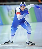 Subject: Pekka Koskela; Tags: Sport, Pekka Koskela, Herren, Men, Gentlemen, Mann, Männer, Gents, Sirs, Mister, FIN, Finland, Finnland, Eisschnelllauf, Speed skating, Schaatsen, Athlet, Athlete, Sportler, Wettkämpfer, Sportsman; PhotoID: 2017-01-27-0760