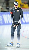 Subject: Miho Takagi; Tags: Sport, Miho Takagi, JPN, Japan, Nippon, Eisschnelllauf, Speed skating, Schaatsen, Damen, Ladies, Frau, Mesdames, Female, Women, Athlet, Athlete, Sportler, Wettkämpfer, Sportsman; PhotoID: 2017-01-27-0964