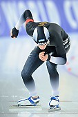 Subject: Miho Takagi; Tags: Sport, Miho Takagi, JPN, Japan, Nippon, Eisschnelllauf, Speed skating, Schaatsen, Damen, Ladies, Frau, Mesdames, Female, Women, Athlet, Athlete, Sportler, Wettkämpfer, Sportsman; PhotoID: 2017-01-27-0965