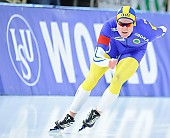 Subject: David Andersson; Tags: Sport, SWE, Sweden, Schweden, Herren, Men, Gentlemen, Mann, Männer, Gents, Sirs, Mister, Eisschnelllauf, Speed skating, Schaatsen, David Andersson, Athlet, Athlete, Sportler, Wettkämpfer, Sportsman; PhotoID: 2017-01-27-0980