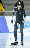 Subject: Peter Michael; Tags: Sport, Peter Michael, NZL, Herren, Men, Gentlemen, Mann, Männer, Gents, Sirs, Mister, Eisschnelllauf, Speed skating, Schaatsen, Athlet, Athlete, Sportler, Wettkämpfer, Sportsman; PhotoID: 2017-01-27-0994
