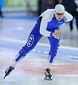 Subject: Pekka Koskela; Tags: Sport, Pekka Koskela, Herren, Men, Gentlemen, Mann, Männer, Gents, Sirs, Mister, FIN, Finland, Finnland, Eisschnelllauf, Speed skating, Schaatsen, Athlet, Athlete, Sportler, Wettkämpfer, Sportsman; PhotoID: 2017-01-28-0175