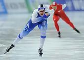 Subject: Pekka Koskela; Tags: Sport, Pekka Koskela, Herren, Men, Gentlemen, Mann, Männer, Gents, Sirs, Mister, FIN, Finland, Finnland, Eisschnelllauf, Speed skating, Schaatsen, Athlet, Athlete, Sportler, Wettkämpfer, Sportsman; PhotoID: 2017-01-28-0217