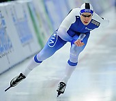 Subject: Pekka Koskela; Tags: Sport, Pekka Koskela, Herren, Men, Gentlemen, Mann, Männer, Gents, Sirs, Mister, FIN, Finland, Finnland, Eisschnelllauf, Speed skating, Schaatsen, Athlet, Athlete, Sportler, Wettkämpfer, Sportsman; PhotoID: 2017-01-28-0219