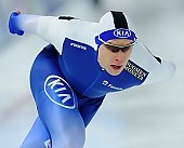 Subject: Pekka Koskela; Tags: Sport, Pekka Koskela, Herren, Men, Gentlemen, Mann, Männer, Gents, Sirs, Mister, FIN, Finland, Finnland, Eisschnelllauf, Speed skating, Schaatsen, Athlet, Athlete, Sportler, Wettkämpfer, Sportsman; PhotoID: 2017-01-28-0220