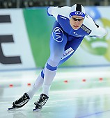 Subject: Pekka Koskela; Tags: Sport, Pekka Koskela, Herren, Men, Gentlemen, Mann, Männer, Gents, Sirs, Mister, FIN, Finland, Finnland, Eisschnelllauf, Speed skating, Schaatsen, Athlet, Athlete, Sportler, Wettkämpfer, Sportsman; PhotoID: 2017-01-28-0221