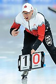 Subject: Bart Schouten; Tags: Trainer, Coach, Betreuer, Sport, Eisschnelllauf, Speed skating, Schaatsen, CAN, Canada, Kanada, Bart Schouten; PhotoID: 2017-01-28-0308