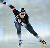 Subject: Tsubasa Hasegawa; Tags: Tsubasa Hasegawa, Sport, JPN, Japan, Nippon, Herren, Men, Gentlemen, Mann, Männer, Gents, Sirs, Mister, Eisschnelllauf, Speed skating, Schaatsen, Athlet, Athlete, Sportler, Wettkämpfer, Sportsman; PhotoID: 2017-01-28-0526