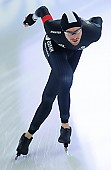 Subject: Peter Michael; Tags: Sport, Peter Michael, NZL, Herren, Men, Gentlemen, Mann, Männer, Gents, Sirs, Mister, Eisschnelllauf, Speed skating, Schaatsen, Athlet, Athlete, Sportler, Wettkämpfer, Sportsman; PhotoID: 2017-01-28-0782