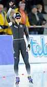 Subject: Miho Takagi; Tags: Sport, Miho Takagi, JPN, Japan, Nippon, Eisschnelllauf, Speed skating, Schaatsen, Damen, Ladies, Frau, Mesdames, Female, Women, Athlet, Athlete, Sportler, Wettkämpfer, Sportsman; PhotoID: 2017-01-28-0906