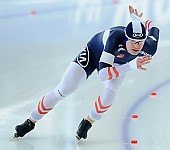 Subject: Armin Hager; Tags: Sport, Herren, Men, Gentlemen, Mann, Männer, Gents, Sirs, Mister, Eisschnelllauf, Speed skating, Schaatsen, Athlet, Athlete, Sportler, Wettkämpfer, Sportsman, Armin Hager, AUT, Austria, Österreich; PhotoID: 2017-01-29-0175