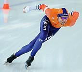 Subject: Lucas van Alphen; Tags: Sport, NED, Netherlands, Niederlande, Holland, Dutch, Lucas van Alphen, Herren, Men, Gentlemen, Mann, Männer, Gents, Sirs, Mister, Eisschnelllauf, Speed skating, Schaatsen, Athlet, Athlete, Sportler, Wettkämpfer, Sportsman; PhotoID: 2017-01-29-0228