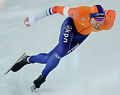 Subject: Lucas van Alphen; Tags: Sport, NED, Netherlands, Niederlande, Holland, Dutch, Lucas van Alphen, Herren, Men, Gentlemen, Mann, Männer, Gents, Sirs, Mister, Eisschnelllauf, Speed skating, Schaatsen, Athlet, Athlete, Sportler, Wettkämpfer, Sportsman; PhotoID: 2017-01-29-0229