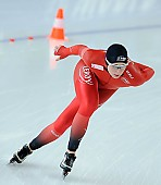 Subject: Ida Njåtun; Tags: Sport, NOR, Norway, Norwegen, Ida Njåtun, Eisschnelllauf, Speed skating, Schaatsen, Damen, Ladies, Frau, Mesdames, Female, Women, Athlet, Athlete, Sportler, Wettkämpfer, Sportsman; PhotoID: 2017-01-29-0325