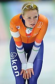 Subject: Carlijn Achtereekte; Tags: Sport, NED, Netherlands, Niederlande, Holland, Dutch, Eisschnelllauf, Speed skating, Schaatsen, Damen, Ladies, Frau, Mesdames, Female, Women, Carlijn Achtereekte, Athlet, Athlete, Sportler, Wettkämpfer, Sportsman; PhotoID: 2017-01-29-0593