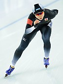 Subject: Miho Takagi; Tags: Sport, Miho Takagi, JPN, Japan, Nippon, Eisschnelllauf, Speed skating, Schaatsen, Damen, Ladies, Frau, Mesdames, Female, Women, Athlet, Athlete, Sportler, Wettkämpfer, Sportsman; PhotoID: 2017-01-29-0645