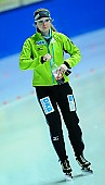Subject: Michelle Uhrig; Tags: Athlet, Athlete, Sportler, Wettkämpfer, Sportsman, Damen, Ladies, Frau, Mesdames, Female, Women, Eisschnelllauf, Speed skating, Schaatsen, GER, Germany, Deutschland, Michelle Uhrig, Sport; PhotoID: 2017-02-11-0558