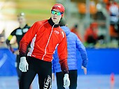 Subject: Magnus Bakken Haugli; Tags: Athlet, Athlete, Sportler, Wettkämpfer, Sportsman, Eisschnelllauf, Speed skating, Schaatsen, Herren, Men, Gentlemen, Mann, Männer, Gents, Sirs, Mister, Magnus Bakken Haugli, NOR, Norway, Norwegen, Sport; PhotoID: 2017-02-11-0656