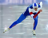 Subject: Ekaterina Shikhova; Tags: Athlet, Athlete, Sportler, Wettkämpfer, Sportsman, Damen, Ladies, Frau, Mesdames, Female, Women, Eisschnelllauf, Speed skating, Schaatsen, Jekaterina Sjikhova, RUS, Russian Federation, Russische Föderation, Russia, Sport; PhotoID: 2017-03-11-0400