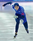 Subject: Heather Bergsma; Tags: Athlet, Athlete, Sportler, Wettkämpfer, Sportsman, Damen, Ladies, Frau, Mesdames, Female, Women, Eisschnelllauf, Speed skating, Schaatsen, Heather Bergsma, Sport, USA, United States, Vereinigte Staaten von Amerika; PhotoID: 2017-03-11-0458