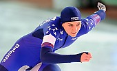 Subject: Heather Bergsma; Tags: Athlet, Athlete, Sportler, Wettkämpfer, Sportsman, Damen, Ladies, Frau, Mesdames, Female, Women, Eisschnelllauf, Speed skating, Schaatsen, Heather Bergsma, Sport, USA, United States, Vereinigte Staaten von Amerika; PhotoID: 2017-03-11-0460