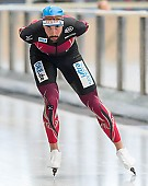 Subject: Jonas Pflug; Tags: Athlet, Athlete, Sportler, Wettkämpfer, Sportsman, Eisschnelllauf, Speed skating, Schaatsen, GER, Germany, Deutschland, Herren, Men, Gentlemen, Mann, Männer, Gents, Sirs, Mister, Jonas Pflug, Sport; PhotoID: 2017-07-19-0372