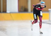 Subject: Jonas Pflug; Tags: Athlet, Athlete, Sportler, Wettkämpfer, Sportsman, Eisschnelllauf, Speed skating, Schaatsen, GER, Germany, Deutschland, Herren, Men, Gentlemen, Mann, Männer, Gents, Sirs, Mister, Jonas Pflug, Sport; PhotoID: 2017-07-19-0374