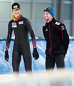 Subject: Tom Rudolph; Tags: Athlet, Athlete, Sportler, Wettkämpfer, Sportsman, Eisschnelllauf, Speed skating, Schaatsen, GER, Germany, Deutschland, Herren, Men, Gentlemen, Mann, Männer, Gents, Sirs, Mister, Sport, Tom Rudolph; PhotoID: 2017-07-19-0381