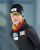 Subject: Tom Rudolph; Tags: Athlet, Athlete, Sportler, Wettkämpfer, Sportsman, Eisschnelllauf, Speed skating, Schaatsen, GER, Germany, Deutschland, Herren, Men, Gentlemen, Mann, Männer, Gents, Sirs, Mister, Sport, Tom Rudolph; PhotoID: 2017-07-19-0383