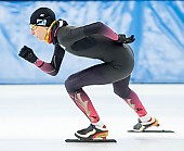 Subject: Tom Rudolph; Tags: Athlet, Athlete, Sportler, Wettkämpfer, Sportsman, Eisschnelllauf, Speed skating, Schaatsen, GER, Germany, Deutschland, Herren, Men, Gentlemen, Mann, Männer, Gents, Sirs, Mister, Sport, Tom Rudolph; PhotoID: 2017-07-19-0538