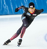 Subject: Tom Rudolph; Tags: Athlet, Athlete, Sportler, Wettkämpfer, Sportsman, Eisschnelllauf, Speed skating, Schaatsen, GER, Germany, Deutschland, Herren, Men, Gentlemen, Mann, Männer, Gents, Sirs, Mister, Sport, Tom Rudolph; PhotoID: 2017-07-19-0623