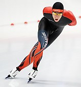 Subject: Clemens Gawer; Tags: Sport, Herren, Men, Gentlemen, Mann, Männer, Gents, Sirs, Mister, GER, Germany, Deutschland, Eisschnelllauf, Speed skating, Schaatsen, Clemens Gawer, Athlet, Athlete, Sportler, Wettkämpfer, Sportsman; PhotoID: 2017-10-27-0256