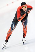 Subject: Clemens Gawer; Tags: Sport, Herren, Men, Gentlemen, Mann, Männer, Gents, Sirs, Mister, GER, Germany, Deutschland, Eisschnelllauf, Speed skating, Schaatsen, Clemens Gawer, Athlet, Athlete, Sportler, Wettkämpfer, Sportsman; PhotoID: 2017-10-27-0316