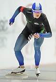 Subject: Judith Dannhauer; Tags: Sport, Judith Dannhauer, GER, Germany, Deutschland, Eisschnelllauf, Speed skating, Schaatsen, Damen, Ladies, Frau, Mesdames, Female, Women, Athlet, Athlete, Sportler, Wettkämpfer, Sportsman; PhotoID: 2017-10-28-1304