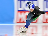 Subject: Judith Dannhauer; Tags: Sport, Judith Dannhauer, GER, Germany, Deutschland, Eisschnelllauf, Speed skating, Schaatsen, Damen, Ladies, Frau, Mesdames, Female, Women, Athlet, Athlete, Sportler, Wettkämpfer, Sportsman; PhotoID: 2017-10-29-1494